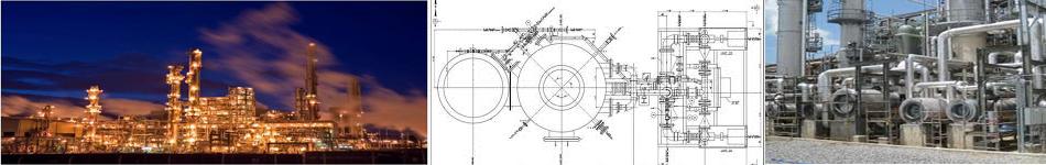 Process Piping Design & Construction as per ASME B 31 3