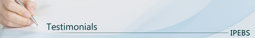 http://www.ipebs.in/images/testimonials_banner.jpg